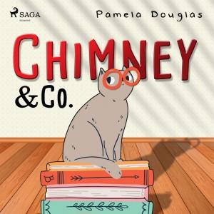 Chimney & Co. (EN)