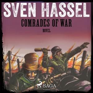 Comrades of War (EN)