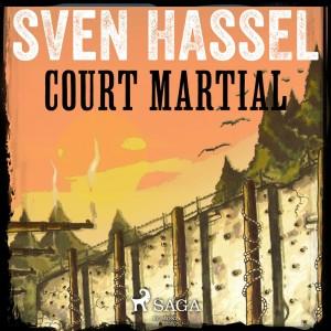 Court Martial (EN)