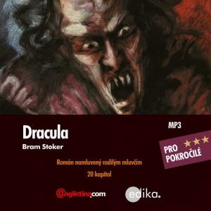 Dracula (EN)