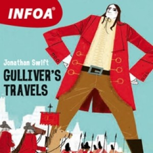 Gulliver's Travels (EN)