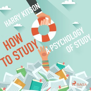How to Study - A Psychology Of Study (EN)