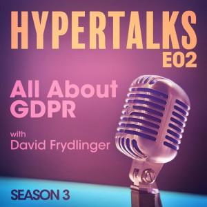 Hypertalks S3 E2 (EN)