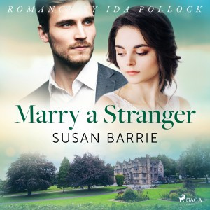 Marry a Stranger (EN)