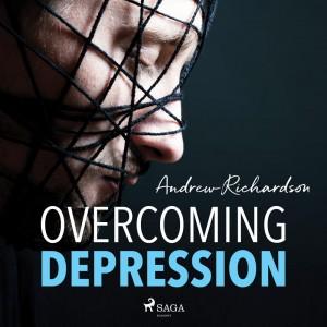 Overcoming Depression (EN)