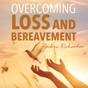 Overcoming Loss and Bereavement (EN)