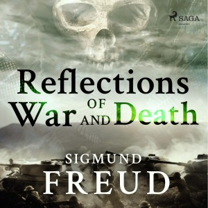 Reflections of War and Death (EN)