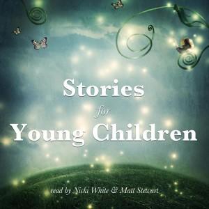 Stories for Young Children (EN)