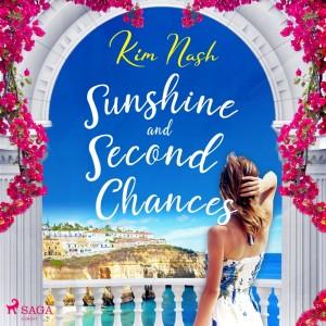 Sunshine and Second Chances (EN)