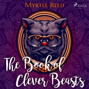 The Book of Clever Beasts (EN)