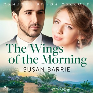 The Wings of the Morning (EN)