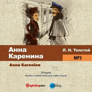 Anna Karenina (RUS)