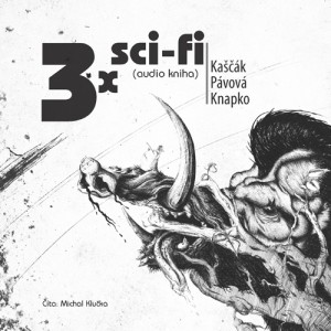 3x sci-fi