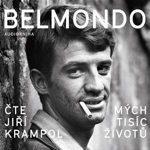 Belmondo: Mých tisíc životů