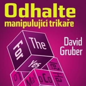 48288be9f Odhalte manipulující trikaře Odhalte manipulující trikaře