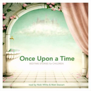 Once Upon a Time: Bedtime Stories for Children (EN)